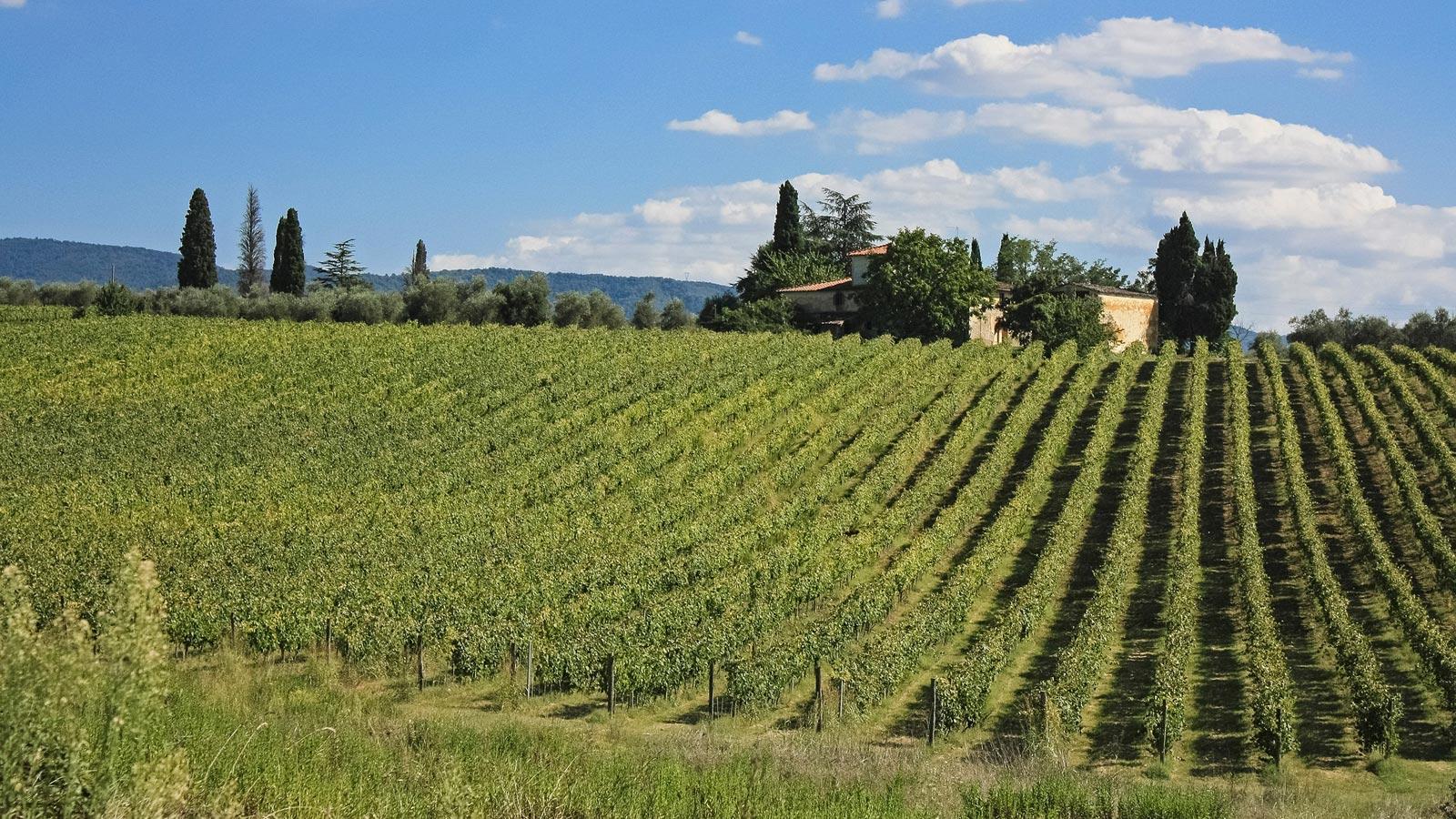 Hotel con Spa Toscana: dove trovare i migliori